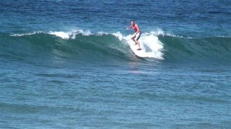 List Lu Stop Scoopy N Gold boosy s surf school at parlour bathsheba barbados property list