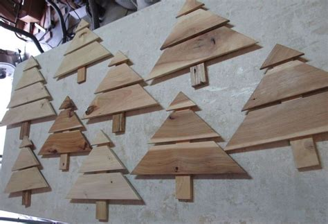 pallet craft projects 17 best images about pallets ideas from everywhere on