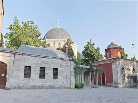 Byzantine Ottoman Istanbul Tour Package Byzantine Ottoman Bosphorus Boat Cruise Istanbul Tours