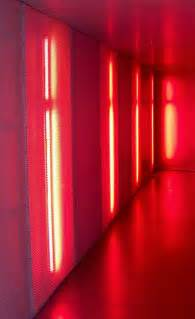 Trippy Lights For Room Red Light District On