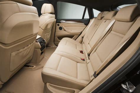 bmw x5 7 seat conversion bmw klub pl zobacz temat czy model x6 posiada jakieś wady
