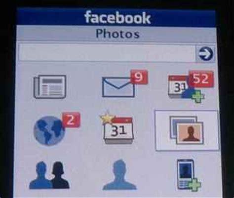 descargar java policy gratis en espaol facebook 2 9 1 java jad disponible para descargar lo