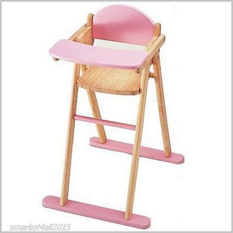 baby feeding chair that attaches to table doll high chair that attaches to table best home chair