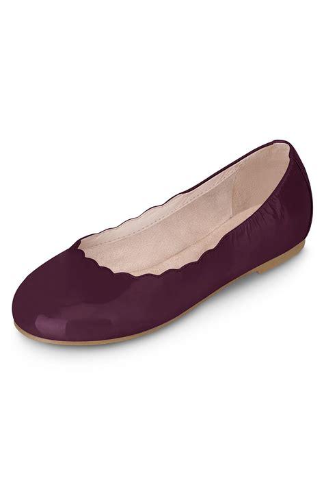 bloch shoes bloch 174 s ballet flat shoes bloch 174 us store