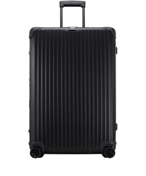 extra large suitcase dimensions mc luggage extra extra large suitcase mc luggage