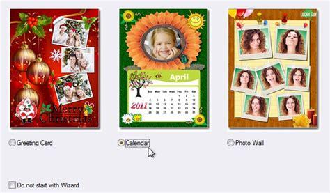 descargar programa para decorar fotos con efectos nuevo programa para decorar fotos poner efectos a