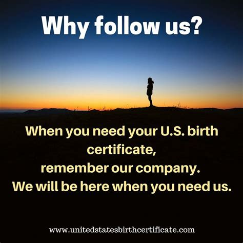 Birth Records New Mexico Misplaced Your Birth Certificate From New Mexico We Can