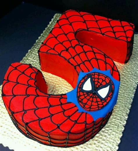 spiderman cake pattern 220 ber 1 000 ideen zu spiderman torte auf pinterest