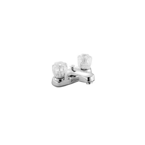 Proflo Kitchen Faucet Faucet Com Pfws1022a In Polished Chrome By Proflo