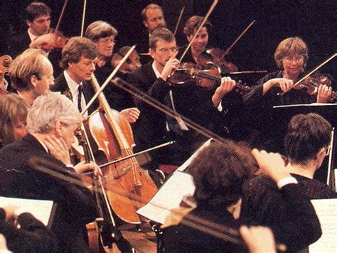 the string section strings list of music best classical tunes