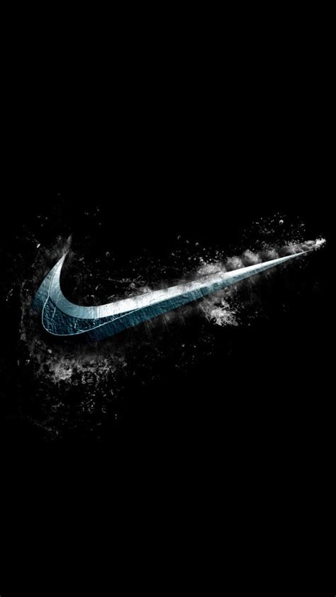 wallpaper logo galaxy s4 45 nike galaxy wallpaper