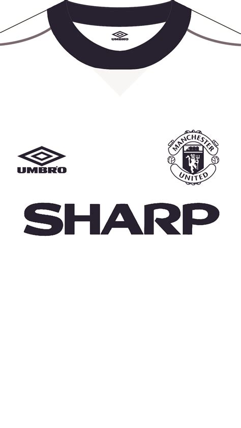 manchester united hd wallpaper 2018 73 images