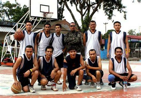 Jual Racun Tikus Mao Wang Bandung basket team home