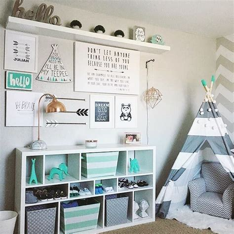 kids bedroom teepee the 25 best toddler chair ideas on pinterest toddler