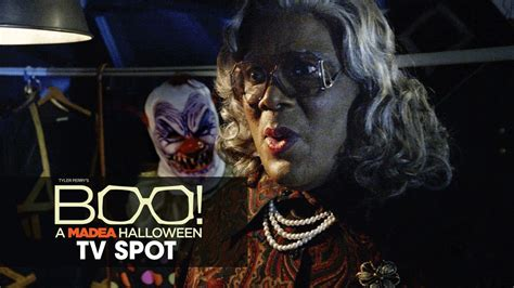 watch movie online megavideo tyler perrys boo 2 a madea halloween by tyler perry watch boo a madea halloween online free megashare telecharge before this movie deleted you will