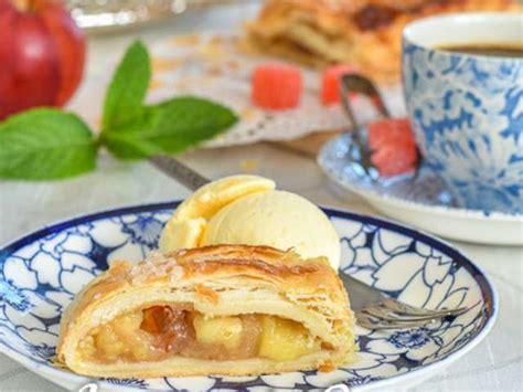 soulef cuisine recettes de desserts de amour de cuisine chez soulef 2