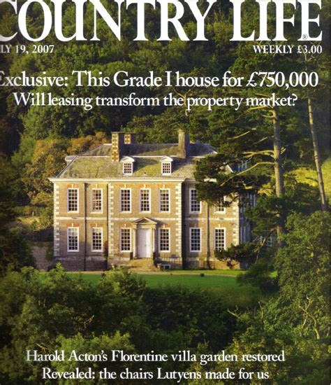 top 28 country living magazine change of address country magazine subscriber services