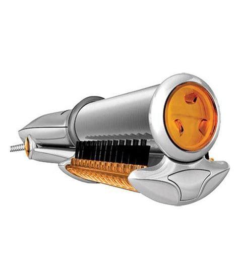 Instyler Hair Styler Reviews by Nucleair Instyler Hair Stylers Price In India Buy
