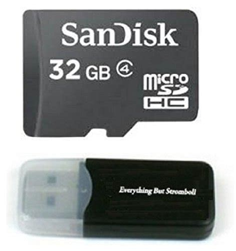 Best Quality Memory Card Micro Sd Sandisk Ultra 16gb Class 10 Speed 8 for everyday carry sandisk 32gb class 4 micro sdhc memory