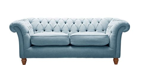 Grosvenor Sofa by Grosvenor 2 Seater Sofa Home Decor Sofa 2 Seater Sofa