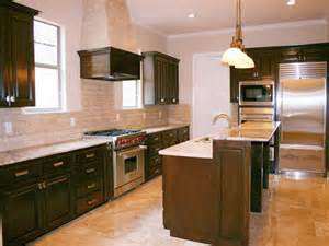 Kitchen Remodel Ideas Budget by Kitchen Cool Budget Kitchen Remodel Ideas Budget Kitchen