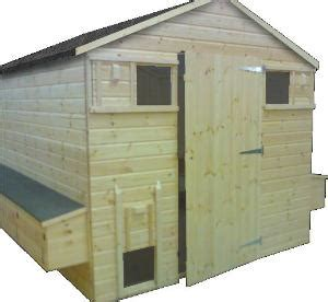 hen houses hen house factory direct sheds uk