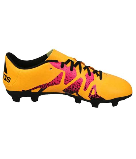 football shoes india adidas football shoes india style guru fashion
