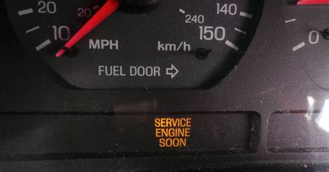 check engine light 2012 toyota camry toyota camry 2006 check engine light on reset oil