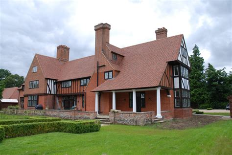 100 home design free gems 100 home design app free eplans new american house plan brick stucco home square
