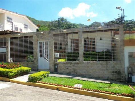 foto casa venta valencia casa en venta en valencia trigal sur 258 m2 4