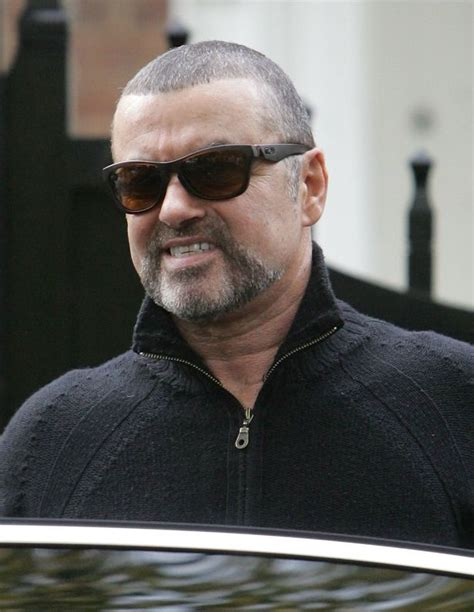 george michael s lover fadi fawaz cleared over singer s george michael s lover fadi fawaz cleared over singer s