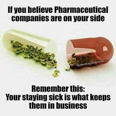 Will Taking 2 Thc Detox Treatments Hurt You by Entrepreneur The Chiefs And Vape On