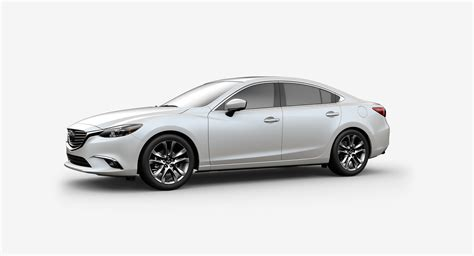 mazda usa mazda 6 sport 2019 2020 new car release date
