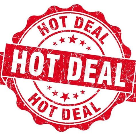 discount vouchers waiwera hot pools new cyber wednesday s are here until march 2018 aqua