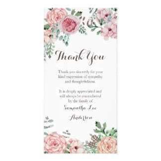 funeral flowers cards invitations zazzle co uk