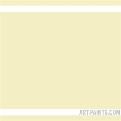 light lemon yellow colours acrylic paints 241 light lemon yellow paint light lemon yellow