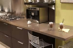 quartz countertops sd flooring center and design
