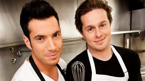 my kitchen contestants where are they now the