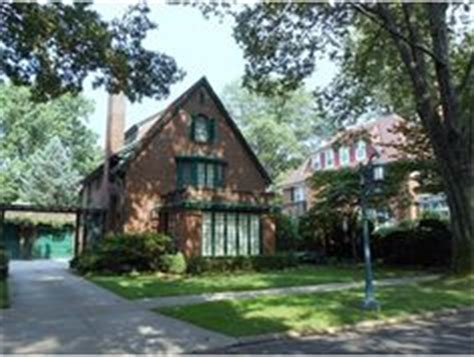 1000 Images About Forest Hills On Pinterest Hill Garden Forests And Queen
