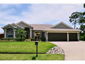 homes for in sebastian fl homes for sebastian fl sebastian real estate