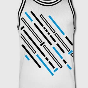 pattern making for basketball jersey shop stripes sports wear gifts online spreadshirt
