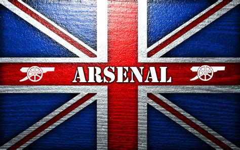 arsenal club arsenal football club wallpaper 1207083