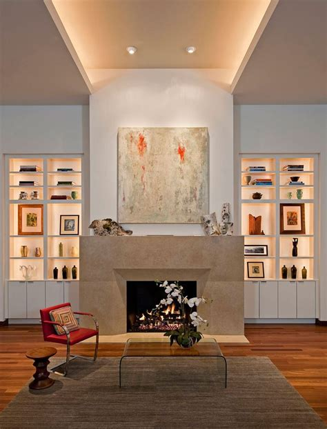 New 10 High Ceiling Wall Decor Inspiration Of Best 25 Wall Decor For High Ceilings