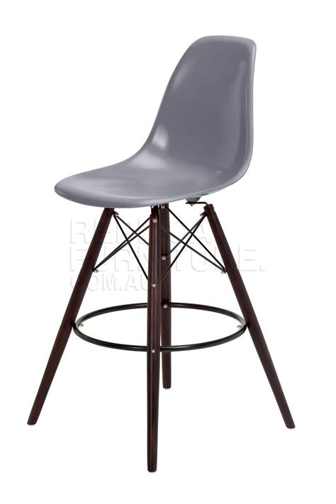 charles eames bar stool 17 best images about stools on pinterest bar stools online chairs and charles eames