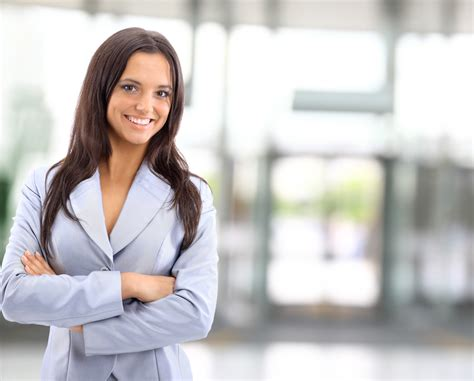 Best Online Resume Writers by Why Choose Cheap Resume Writing Services Cheap Resume