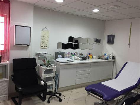Cabinet De Docteur by Dr St 233 Phanie Marsan M 233 Decin G 233 N 233 Raliste 224 Rueil Malmaison