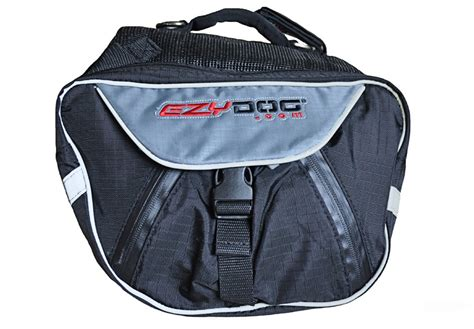 backpack for dogs ezydog summit pack backpack for dogs