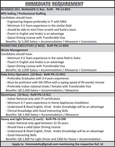 Patient Safety Officer Cover Letter by Sle Experience Letter For Safety Officer Fresh And Free Resume Sles For Experience