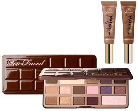 Hot 20 Off 40 Hsn Purchase 50 Hsn Gift Card Giveaway - hot 30 reg 50 too faced shadow palette 2 lipsticks
