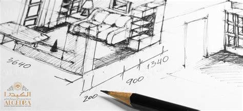 space planner space planning algedra interior design